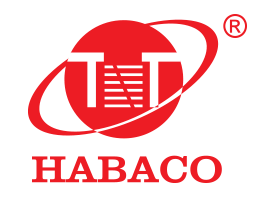 Habaco Battery